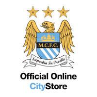 Codice Sconto Manchester City Shop