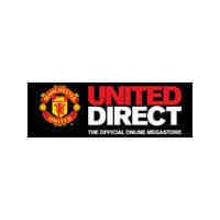 Codice Sconto Manchester United Direct