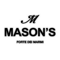 Codice Sconto Mason's