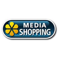 Codice Sconto Media Shopping