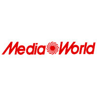 Media World logo