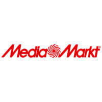 Código Descuento MediaMarkt