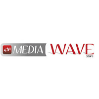 Codice Sconto Mediawavestore