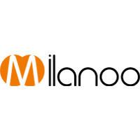 Codice Sconto Milanoo