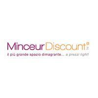 Minceur Discount logo