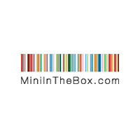Mini In The Box logo