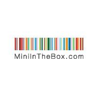 Codice Sconto Mini In The Box