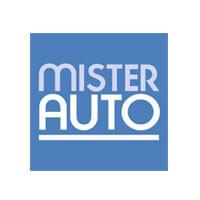 Mister-Auto logo