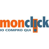 Codice Sconto Monclick