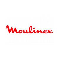Codice Sconto Moulinex