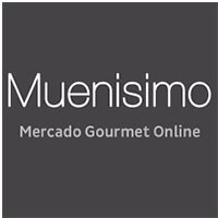Muenisimo logo