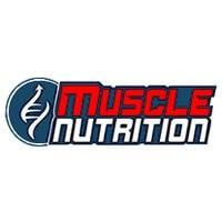 Codice Sconto Muscle Nutrition