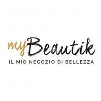 MyBeautik logo