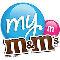 Codice Sconto MyM&M's