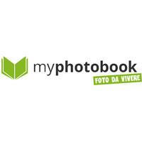 Codice Sconto Myphotobook
