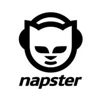 Codice Sconto Napster