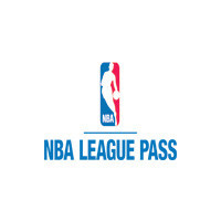 Codice Sconto NBA League Pass