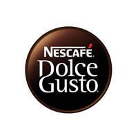 Nestle Dolce Gusto logo