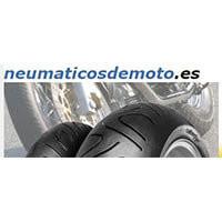 Código Descuento Neumaticos de moto