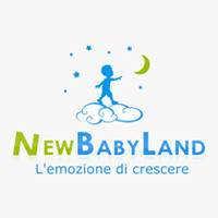 Codice Sconto New Baby Land