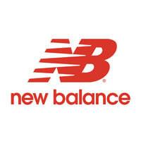 Codice Sconto New Balance