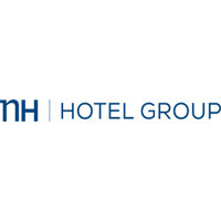 Codice Sconto NH Hotel Group