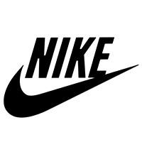 Nike Store logo
