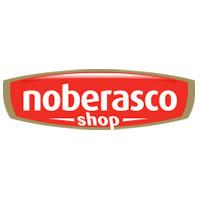Noberasco Shop logo