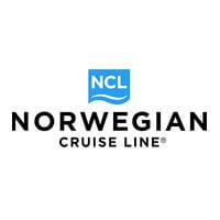 Codice Sconto Norwegian Cruise Line