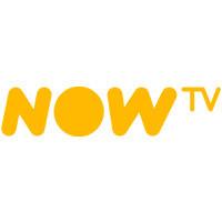 Codice Sconto Now TV