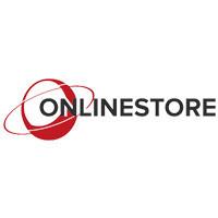 Codice Sconto Onlinestore