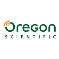 Codice Sconto Oregon