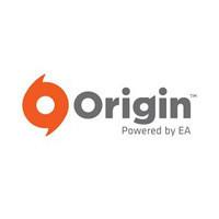 Codice Sconto Origin