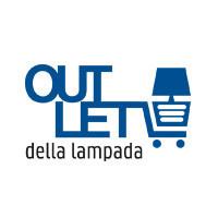 Codice Sconto Outlet della Lampada