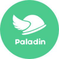 Codice Sconto Paladin