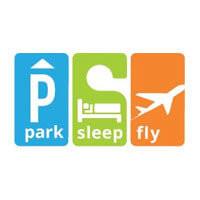 Codice Sconto ParkSleepFly