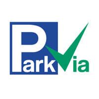 Codice Sconto ParkVia