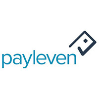 Codice Sconto Payleven