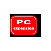 Código Descuento PC Expansion