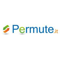 Permute.it logo