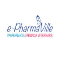 Codice Sconto Pharmaville IT