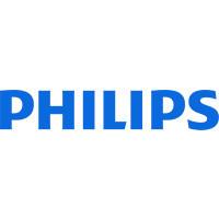 Codice Sconto Philips