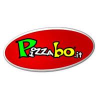 Codice Sconto Pizzabo