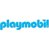 Codice Sconto Playmobil