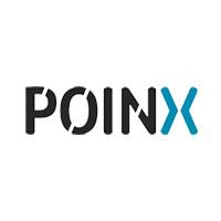 Codice Sconto Poinx