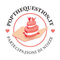 PopTheQuestion logo