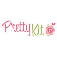 Codice Sconto Pretty Kit