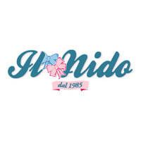 Prima Infanzia Il Nido logo