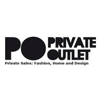 Codice Sconto Private Outlet