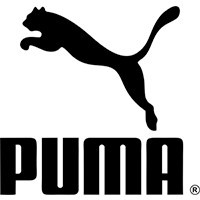 Codice Sconto Puma